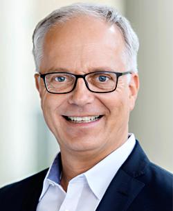 Markus Griesenbeck