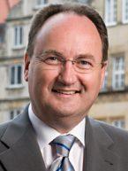 Peter Siemering