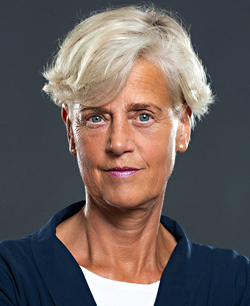 Ursula Carl