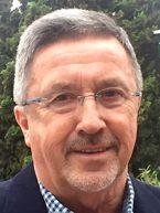 Peter Schüttauf
