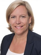 Katrin Weingarten